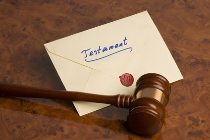 TURKISH LAW OF INHERITENCE for CITIZENS OF TURKISH ORIGIN AND LIVING ABROAD